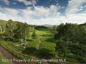 ClearWranch_WEB203