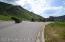 130 Midland Avenue, Glenwood Springs, CO 81601