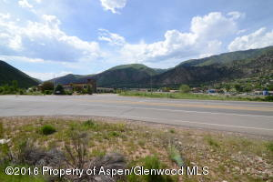 130 Midland Avenue, Glenwood Springs, CO 81601
