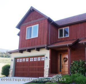 148 Deer Valley Drive, New Castle, CO 81647
