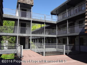 2015 Blake Avenue, 14, Glenwood Springs, CO 81601