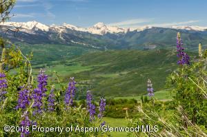 300 Carroll Drive, Aspen, CO 81611