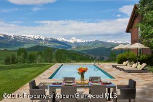 1200 Kessler Drive, Aspen, CO 81611