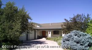 433 Eagles View, Silt, CO 81652