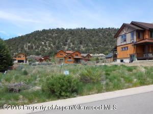 Tbd Cliffrose Way, Glenwood Springs, CO 81601