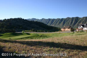 12 Deer Valley Drive, New Castle, CO 81647