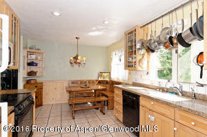 473 Mountain Laurel Dr. Web 05