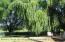 Modular backyard