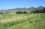 35797 Highway 6 & 24, Silt, CO 81652