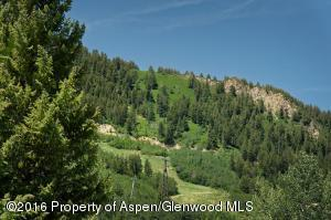 1112 Waters Avenue, Aspen, CO 81611