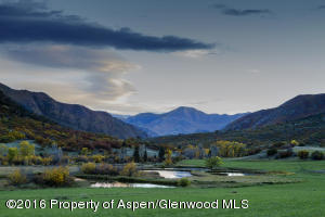 Glenwood Springs, CO 81601