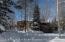 675 Meadows Road, Aspen, CO 81611