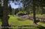 47200 Highway 82, Aspen, CO 81611