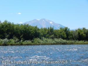 304 River Bend Way, Glenwood Springs, CO 81601