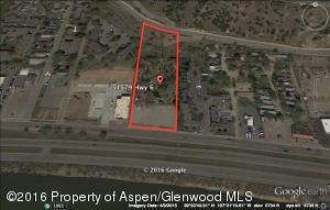 51579 Highway 6, Glenwood Springs, CO 81601