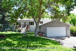 20 Cedar Crest Drive, Glenwood Springs, CO 81601