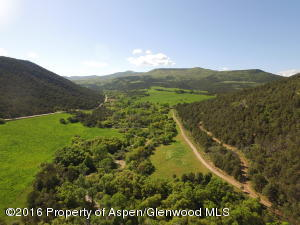 811 313 County Road, New Castle, CO 81647