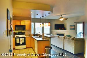 2701 Midland Avenue, 212, Glenwood Springs, CO 81601