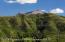 322 Light Hill Road, Snowmass, CO 81654