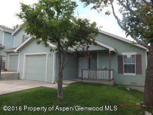 170 Orchard Lane, Glenwood Springs, CO 81601