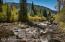 79 Winter Way, Aspen, CO 81611