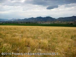 Tbd Mineota Drive, Silt, CO 81652