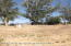 329 County Road 216, Lot 10, Rifle, CO 81650