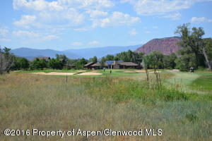 River Valley Ranch Homesite J9