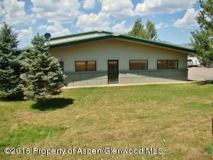 2102 Airport Road, Rifle, CO 81650