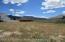 98 Talon Trail, Battlement Mesa, CO 81635