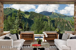 768 Hunter Creek Road, Aspen, CO 81611