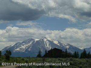 647 Wood Nymph Lane, Glenwood Springs, CO 81601