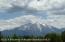 0113 Woodruff Road, Glenwood Springs, CO 81601