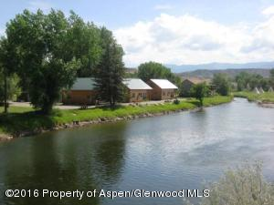 361 County Road 311, Silt, CO 81652