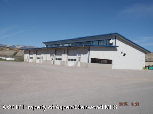 28485 Highway 6 & 24, Lot 2, Rifle, CO 81650