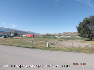28485 Highway 6 & 24, Lot 3, Rifle, CO 81650