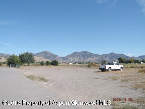 28485 Highway 6 & 24, Lot 9, Rifle, CO 81650