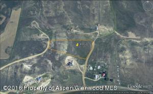 151 E Johnson Loop, Craig, CO 81625