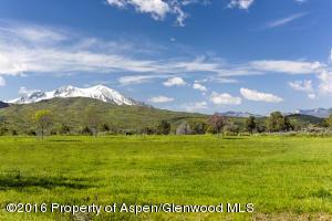 13 Lots At Whitecloud Ridge, Carbondale, CO 81623