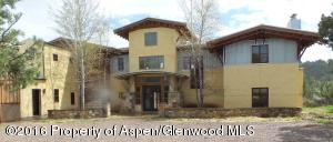3059 County Road 103, Carbondale, CO 81623