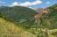 460 Thunderbowl Lane, Aspen, CO 81611