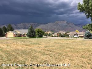 16 Ridge View, Battlement Mesa, CO 81635
