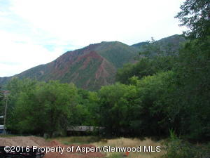 Tbd Mountain Shadows Drive, Glenwood Springs, CO 81601