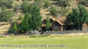 5993 County Road 331, Silt, CO 81652