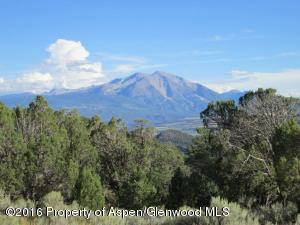 2077 Elk Springs Drive, Glenwood Springs, CO 81601