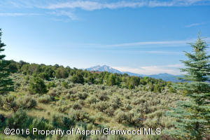0301 Woodruff Road, Glenwood Springs, CO 81601