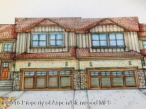 2314 Bennett Court, Glenwood Springs, CO 81601
