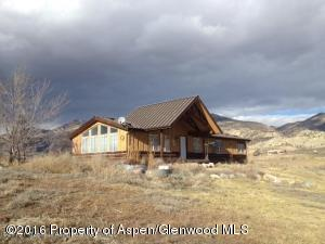 4849 County Road 233, Rifle, CO 81650