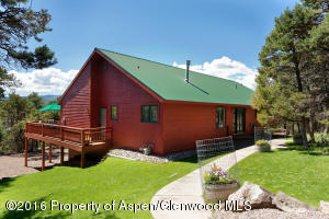 302 Cedar Cove, Glenwood Springs, CO 81601