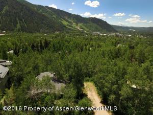 334 McSkimming Road, Aspen, CO 81611
